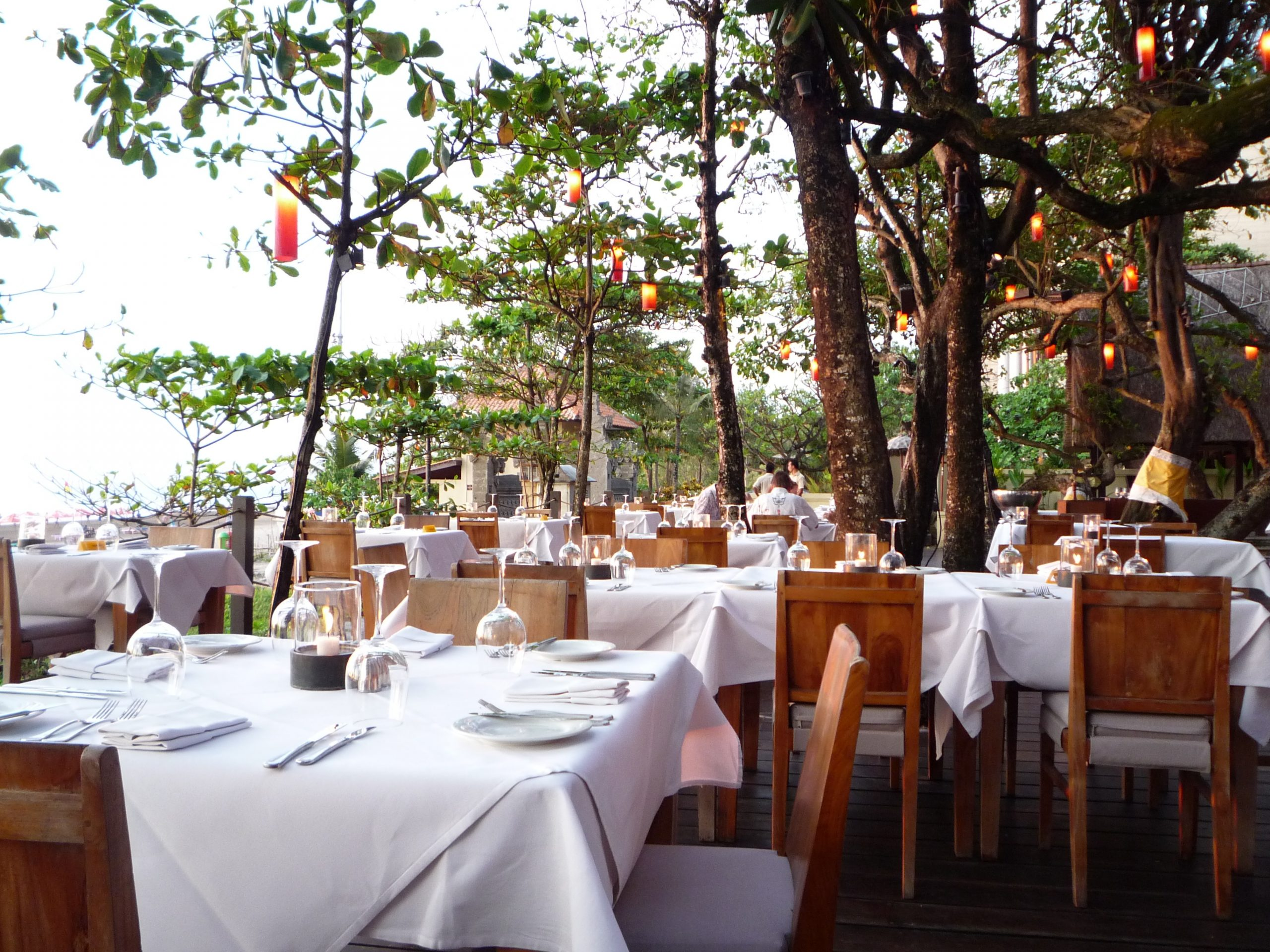 restaurant-meal-wedding-banquet-indonesia-bali-1110579-pxhere.com